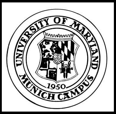 university of maryland essay prompts