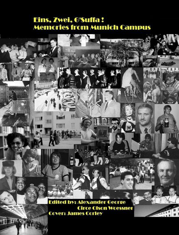 ummcgsuffa-cover-copy-1219x1600