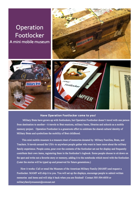 operation-footlocker-brochure