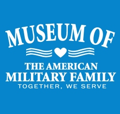 MuseumofMilitaryFamily(backgrounds)